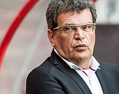 'Van Leeuwen wil oude bekende meenemen naar Twente'