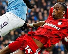 'Nieuwe club voor Terence Kongolo lijkt al bekend'