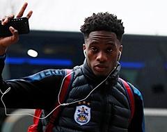 'Kongolo kan ondanks degradatie in Premier League blijven'