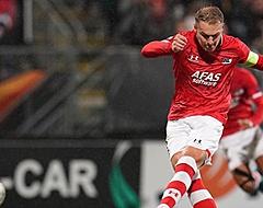 Koopmeiners na zege op Ajax: 'Misschien wel tot iets heel speciaals in staat'
