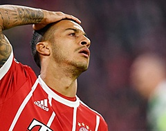 "Thiago is 'anti-VAR': ""We hebben mythische incidenten nodig"""