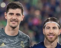 Real Madrid meest waardevolle club, fraaie notering voor Ajax
