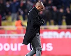 OFFICIEEL: Thierry Henry kiest voor nieuw avontuur in de MLS