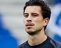 NAC Breda doet belangrijke zaken op transfermarkt