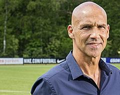'Vitesse vist in dezelfde vijver als PSV'