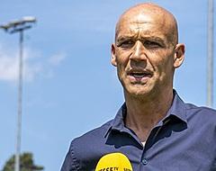 'Vleugje Red Bull' bij Vitesse: 'Overname zou niet zo erg zijn'