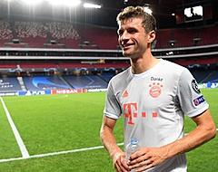 """""""Bayern sloopte Barcelona tot er alleen nog maar losse onderdelen over waren"""""""