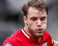 'AZ geeft PSV en subtoppers duidelijk antwoord over transfer'