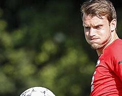"""Ouwejan spreekt zich uit over PSV en Zwitserse interesse: """"Je weet het nooit"""""""