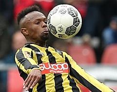 """""""Serero is de beste middenvelder van de Eredivisie"""""""