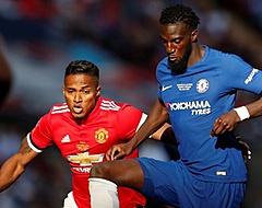 'Milan doet zaken met Chelsea en haalt Bakayoko naar San Siro'