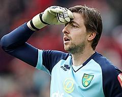 Ontketende Antonio schiet Krul en Norwich terug naar Championship