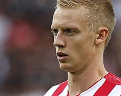 🎥 Zomeraanwinst Baumgartl brengt marge terug op twee namens PSV