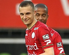 """Spijt van transfer naar 'grote club' Feyenoord: """"Was koppigheid"""""""