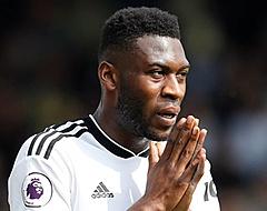 'Fosu-Mensah krijgt transfernieuws van Manchester United'