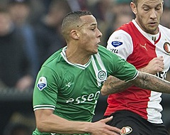 Fans Feyenoord en andere clubs gaan los: Eredivisie-transfer in de maak?