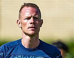 Beugelsdijk ziet Eredivisie-transfer wel zitten