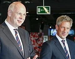 PSV komt met update omtrent situatie video-analist