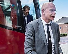 Felle kritiek op PSV-directeur Gerbrands: 'Surrealistisch'