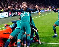 'PSV moet Ajax-plaaggeest naar Eindhoven halen'