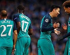 DEFINITIEF: FA trakteert Spurs op enorme meevaller richting duels met Ajax