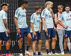 'Misschien haalde Ajax corona naar Nederland en hebben nu 20 Feyenoorders het'