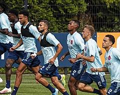 La Gazzetta: Ajax kan bod van 10 miljoen euro verwachten
