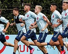 'Ajax lijdt pittig miljoenenverlies op dure miskoop'