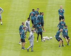 'Ajax-miskoop hard op weg naar Red Bull Salzburg'