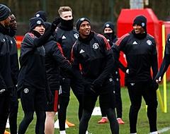 'Man United verbreekt transferrecord voor oud-Ajacied: 60 miljoen'