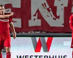 """Twente haalt sowieso geen sjeik binnen: """"Dat is onmogelijk"""""""