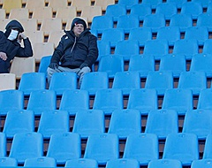 Belgische club weigert te spelen na positieve coronatest
