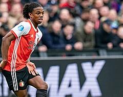 'Feyenoord gaat transfermarkt op na vernietigend blessurenieuws'