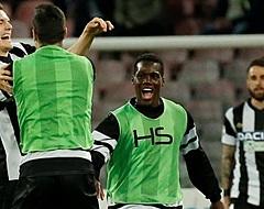 'Udinese wil verrassende speler oppikken bij Eredivisionist'