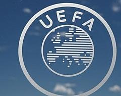 Jubelend Nederland doet stapje terug op UEFA-lijst