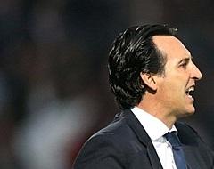 PSG bevestigt slecht transfernieuws voor Ajax