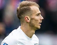 'FC Twente wil FC Utrecht-transfer razendsnel afronden'