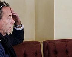 """Driessen voorspelt Klassieker: """"Walk-over voor Ajax"""""""