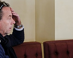 """Nederlands elftal móét ook meedoen om de Europese titel"""