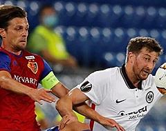 Basel maakt geen fout, Wolverhampton verslaat Arsenal-beul