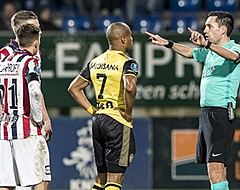 Historisch moment: VAR maakt intrede in Eredivisie