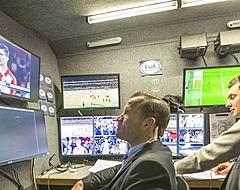 Eredivisie-fans eisen allemaal één maatregel van KNVB