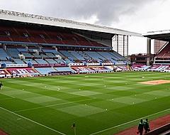 OFFICIEEL: Vitesse verliest verdediger aan Aston Villa