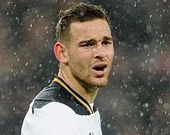 """""""Maar de vraag of Feyenoord een dergelijke speler kan betalen"""""""