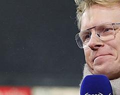 """""""Dat valt niet te begrijpen als je Feyenoord-supporter bent"""""""