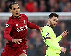 'Liverpool klopt bij FC Barcelona aan voor sensationele transfer'