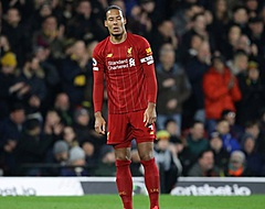 Enorme ophef over 'walgelijke' corona-actie Liverpool