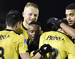 """Vitesse ziet transferprioriteit: """"We moeten huren"""""""