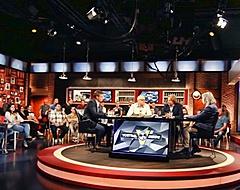 RTL komt met groot nieuws over Voetbal Inside