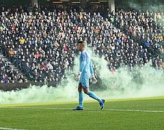 """Eredivisie-clubs wekken onbegrip: """"Heel bijzonder dat ze dit doen"""""""
